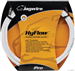 Jagwire Hyflow Hydro Hose Kit For Magura