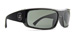Vonzipper Kickstand Glasses