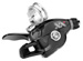 Buy XX Trigger Shifters at JensonUSA