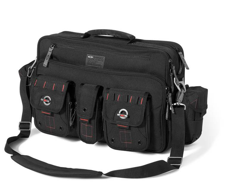 Buy OAKLEY AP COMPUTER BAG '08