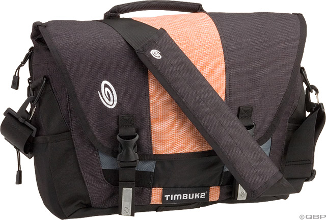 Buy TIMBUK2 COMMUTE BAG
