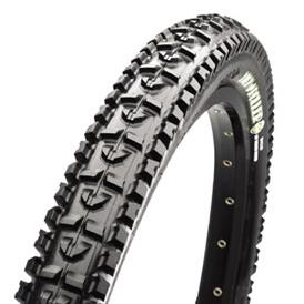 MAXXIS HIGH ROLLER UST TIRE