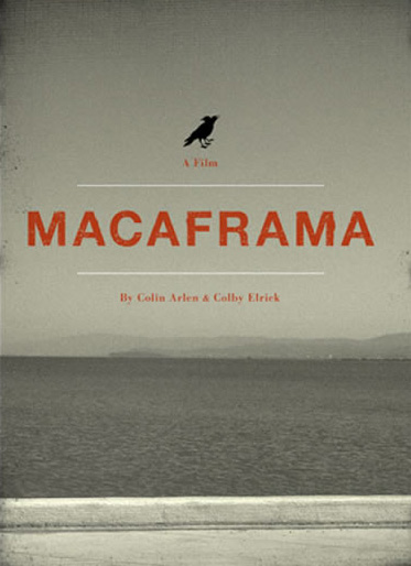 Buy MACAFRAMA DVD (Bicycle Videos and DVDs,  Bicycle Videos and DVDs)