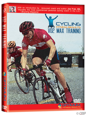 Buy CYCLING FITNESS RESULTS DVD VOLUMES 1-6 (Bicycle Videos and DVDs,  Bicycle Videos and DVDs)